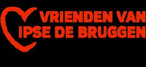 Vrienden van Ipse de Bruggen
